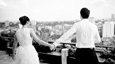 커플의 이상적인 키차이는 몇 cm인가요?